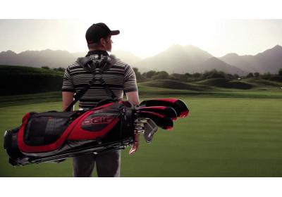 Бренд OGIO вошёл в состав компании Callaway Golf