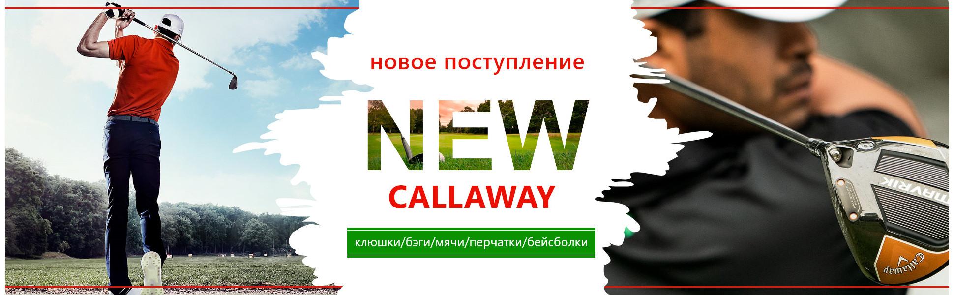 Callawey2020