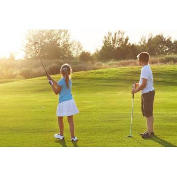 Детские клюшки для гольфа