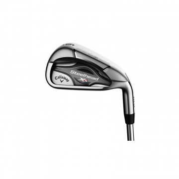 Вейдж Callaway'16 XR, Pw /Light/GR/ LH