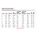 Айроны Srixon'17  Z 355, 5-Pw,Sw/GR/Reg/ RH *