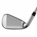 Айроны Callaway'16 XR, 5-Pw /GR/Light/ RH
