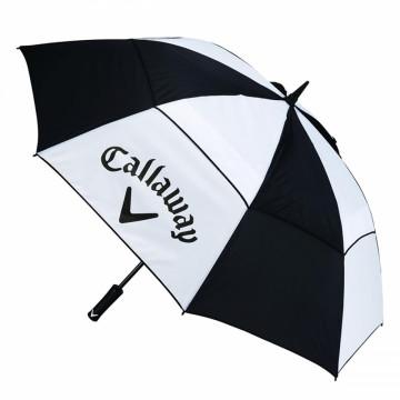 Зонт Callaway'16  Clean DBL 60