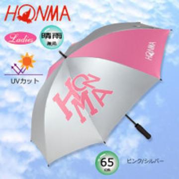 Зонт Honma PA-2802 BERES