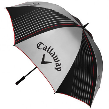 Зонт Callaway'16  UV 64 SGL 64