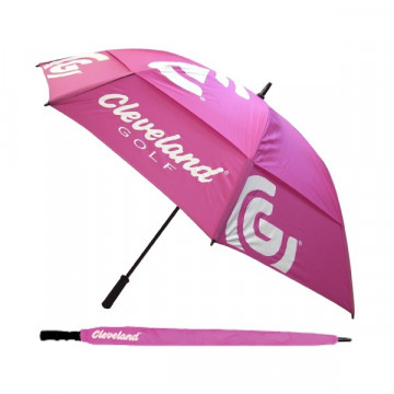 Зонт Cleveland'17  Ladies (Pink)