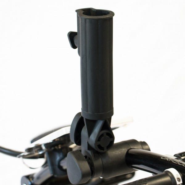 Держатель для зонта  АСМ'16  (comp 5000) 6400174