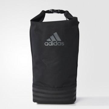 Сумка Adidas Shoe Bag