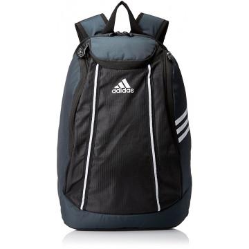 Рюкзак  Adidas13Backpack RGA