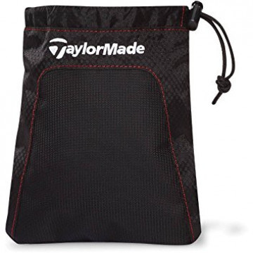 TM12 Perfomance Valuables Pouch N2229801