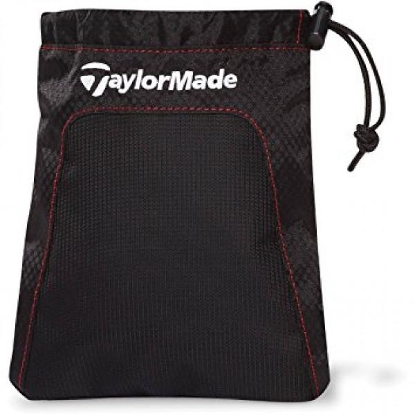 TM12 Perfomance Valuables Pouch N2229801