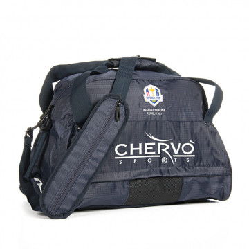Сумка Chervo'17  URBS (синий)