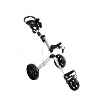 Тележка  U.S.Kids Junior Push Cart 3 Wheel