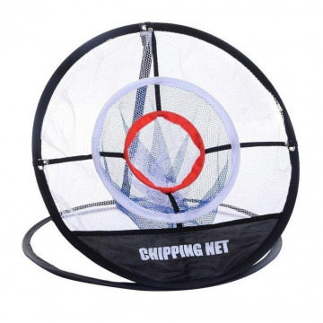 Сетка для чиппа АСМ'16  Pop Up Chipping Net  6000102
