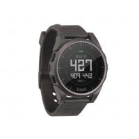 Часы для гольфа Bushnell '17  NEO EXCEL (Gray)