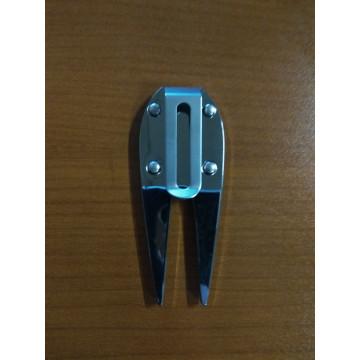 Вилка АСМ'17  с креплением на ремень/ 0000071
