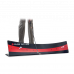 Тренажер  АСМ'16  Putt Path (black/red) 100360