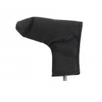 Чехол для паттера BLADE (черный) 303088