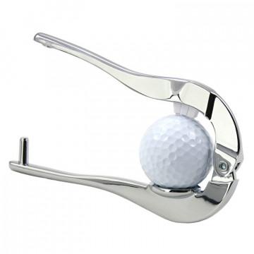 Монограммер GF09091 Golf Ball Monogrammer