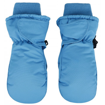 Варежки АСМ'17  Handle Mitten (blue) 636800