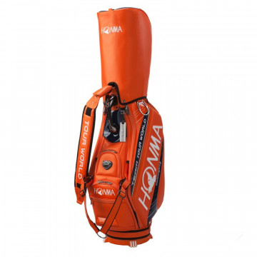 Бэг Honma'17  СВ-1701 (Orange)