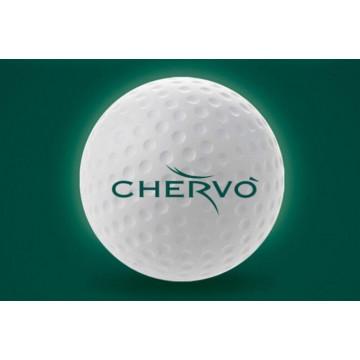 Мяч Chervo'16  BallsNew (3шт/уп)