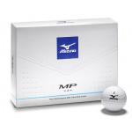 Мяч Mizuno'16 MP-S (3шт/уп)