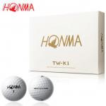 Мяч Honma'16 TW-K1 (3шт/уп) 3pc