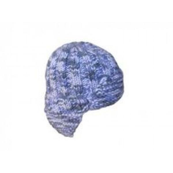 Шапка (дет.) Golfino/569/синий 1270134