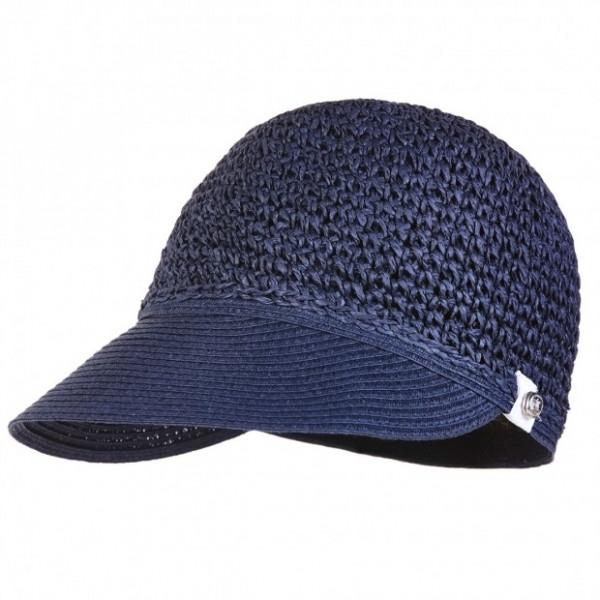 Бейсболка  Golfino (575) синий 6275523