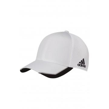 Бейсболка Adidas Women's Cresting Cap/Blk