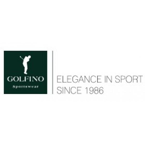 Бейсболка Golfino 8176012 890