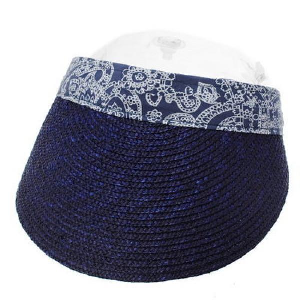 Козырёк (жен) Golfino'4 8172123 (590) синий
