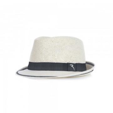 Шляпа Chervo Wayne (69E) черные поля