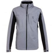 Дож. куртка (муж) Golfino'17  7259014 (805) серый*
