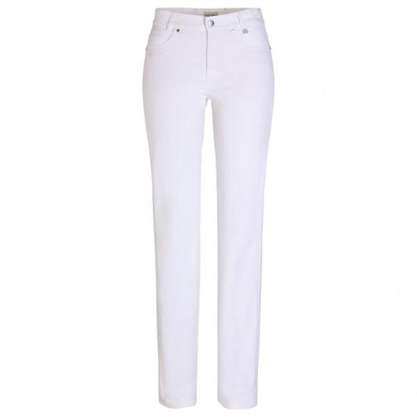 Брюки (жен) Golfino'8  2368123 (100) белый