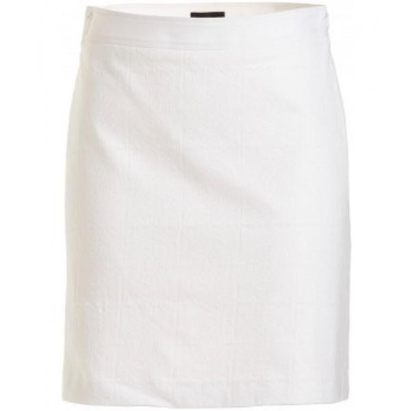 Юбка (жен) Golfino  2263922 (100) белый