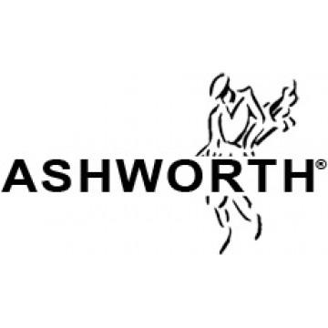 Брюки (жен) Ashworth'16  AW 6162 (pebble) 7619