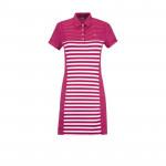 Платье (жен) Chervo'17  JOLE (706) розовый, 61758