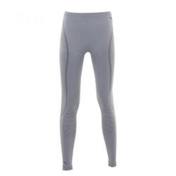 Термо брюки (жен) Chervo'17  SULMONA (911) серый, 55914