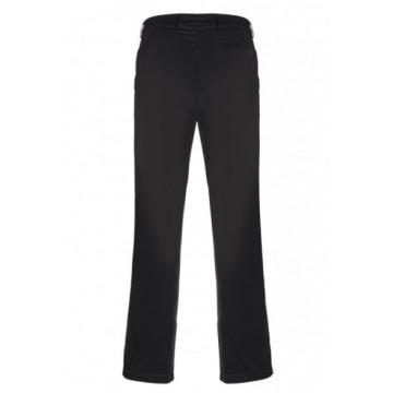 Дожд. брюки (муж) Golfino'8  7269114 (890) черный