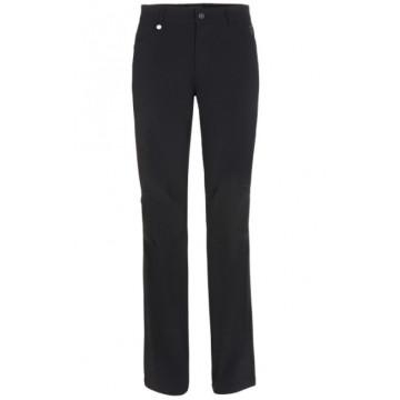 Дож. брюки (муж) Golfino'17  1361314 (890) черный