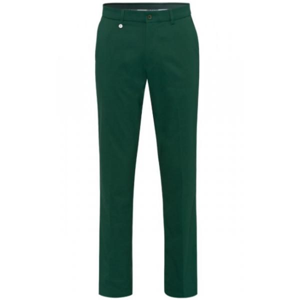 Брюки (муж) Golfino'17  1366014 (645) зелёный