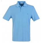 Поло (муж) Golfino'6 Light синий (567) 6236012