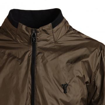 Ветровка (муж) Golfino (680) коричневый 6250312