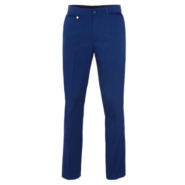 Брюки (муж) Golfino  6260912 (567) синий