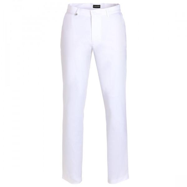 Брюки (муж) Golfino'6  6262513 (100) белый