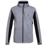 Дож. куртка (муж) Golfino'17  7259014 (805) серый