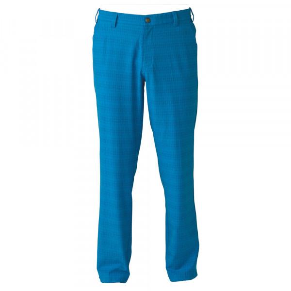 Брюки (муж) Adidas'16  Ultimate (chock blue) 4223