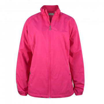 Дожд. куртка (жен) Callaway'8  CGJF7022 (651) розовый